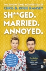 Sh**ged. Married. Annoyed. : The Sunday Times No. 1 Bestseller - eBook