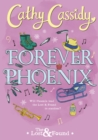 Forever Phoenix - Book