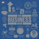 The Business Book : Big Ideas Simply Explained - eAudiobook