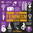 The Feminism Book - eAudiobook