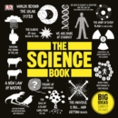 The Science Book : Big Ideas Simply Explained - eAudiobook