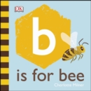 B is for Bee - eBook