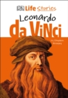 DK Life Stories Leonardo da Vinci - eBook