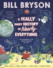 A Really Short History of Nearly Everything - eBook
