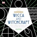 Wicca and Witchcraft : Learn to Walk the Magikal Path with the God and Goddess - eAudiobook