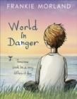 World In Danger : Tomorrow could be a very different day - eBook
