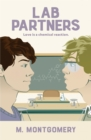 Lab Partners - eBook