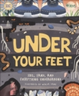 RHS Under Your Feet : Soil, Sand and other stuff - eBook