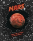 Mars : Explore the mysteries of the Red Planet - eBook