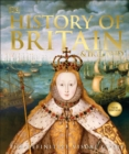 History of Britain and Ireland : The Definitive Visual Guide - eBook