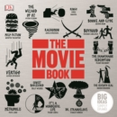 The Movie Book : Big Ideas Simply Explained - eAudiobook