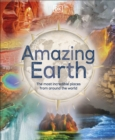 Amazing Earth - Book