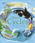 Water Cycles - Book