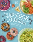 The No-Cook Cookbook - Book