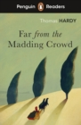 Penguin Readers Level 5: Far from the Madding Crowd (ELT Graded Reader) - Book