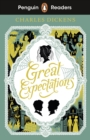 Penguin Readers Level 6: Great Expectations (ELT Graded Reader) - Book