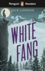 Penguin Readers Level 6: White Fang (ELT Graded Reader) - Book