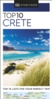 DK Eyewitness Top 10 Crete - eBook