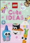 LEGO Cute Ideas - eBook