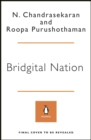 Bridgital Nation : Solving Technology's People Problem - Book