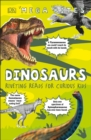 Dinosaurs : Riveting Reads for Curious Kids - eBook