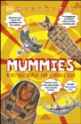 Mummies : Riveting Reads for Curious Kids - eBook