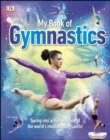 My Book of Gymnastics - eBook