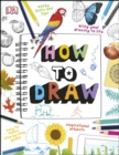 How To Draw - eBook