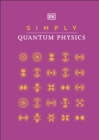 Simply Quantum Physics - Book