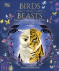 Birds and Beasts - Book