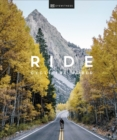Ride : Cycle the World - Book