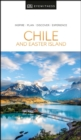 DK Eyewitness Chile and Easter Island - eBook