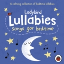 Ladybird Lullabies: Songs for Bedtime - Book