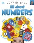 All About Numbers - Book
