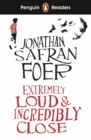 Penguin Readers Level 5: Extremely Loud and Incredibly Close (ELT Graded Reader) - eBook