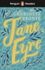 Penguin Readers Level 4: Jane Eyre (ELT Graded Reader) - eBook