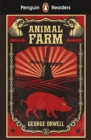 Penguin Readers Level 3: Animal Farm (ELT Graded Reader) - eBook