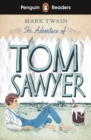 Penguin Readers Level 2: The Adventures of Tom Sawyer (ELT Graded Reader) - eBook
