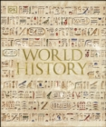 World History : From the Ancient World to the Information Age - eBook