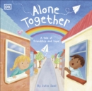 Alone Together - eBook