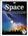 Space : a children's encyclopedia - eBook