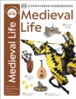 Medieval Life - Book