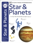 Stars and Planets - Book