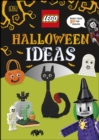 LEGO Halloween Ideas : With Exclusive Spooky Scene Model - eBook