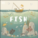Fish : A tale about ridding the ocean of plastic pollution - eBook