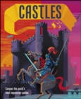 Castles : Conquer the world's most impressive castles - eBook