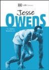 DK Life Stories Jesse Owens : Amazing people who have shaped our world - eBook