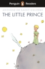 Penguin Readers Level 2: The Little Prince (ELT Graded Reader)