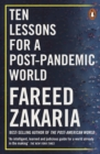 Ten Lessons for a Post-Pandemic World - eBook