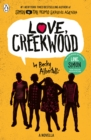 Love, Creekwood : A Novella - eBook